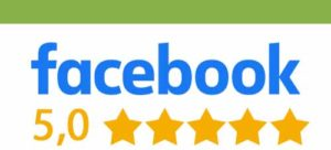 Faccebook-cinco-estrellas-clinica-dental-biocare